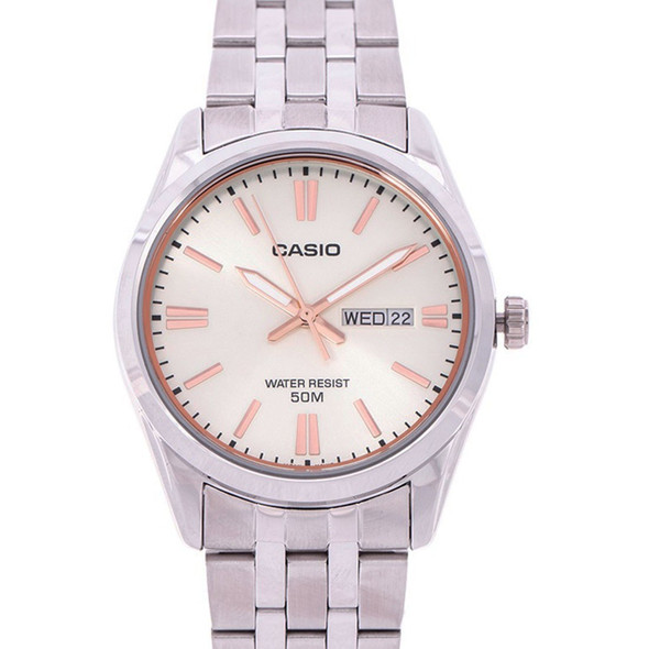 MTP-1335D-2A2 Casio Watch
