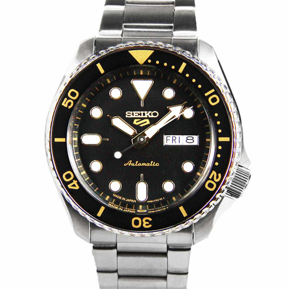 SBSA007 Seiko Automatic Watch