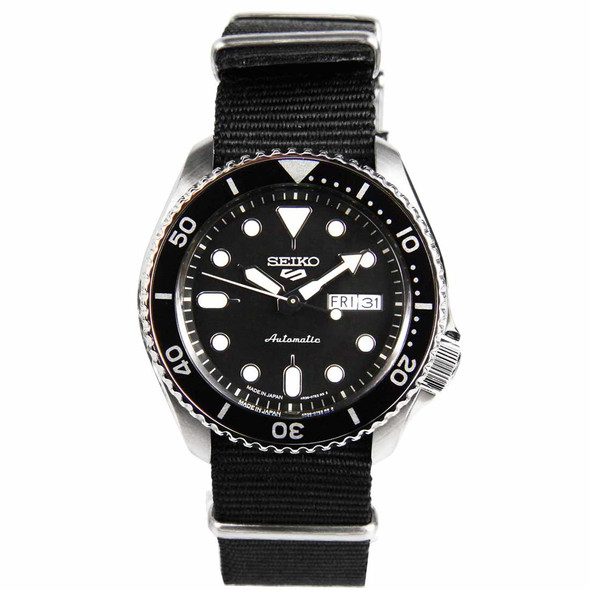 SBSA021 Seiko Automatic Watch