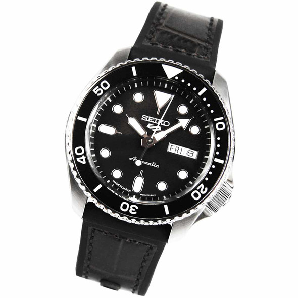 Seiko SBSA027 Watch