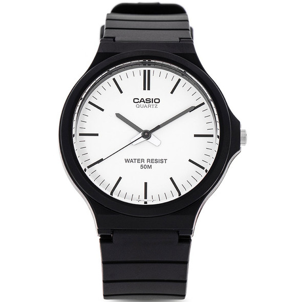 Casio Watch MW-240-7E