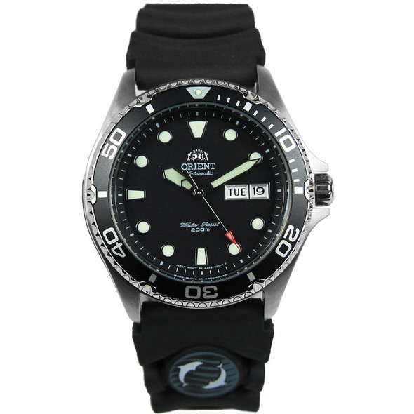 Orient FAA02007B9 Automatic Watch