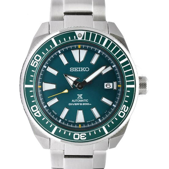 Seiko SBDY043 Watch