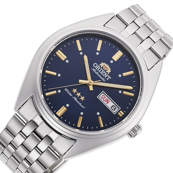 Orient RA-AB0E08L Automatic Watch