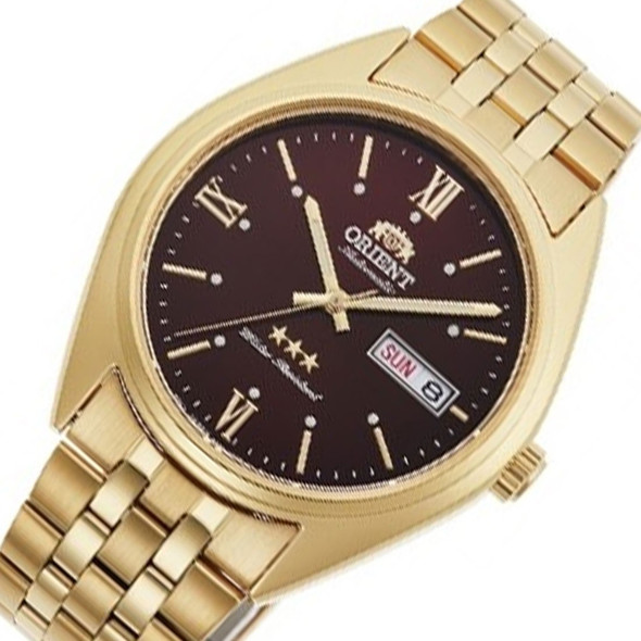 Orient RA-AB0E12R Automatic Watch