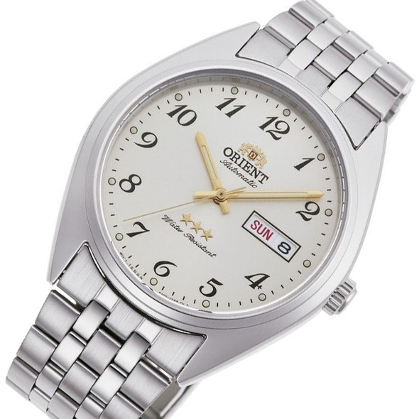 Orient RA-AB0E16S Automatic Watch