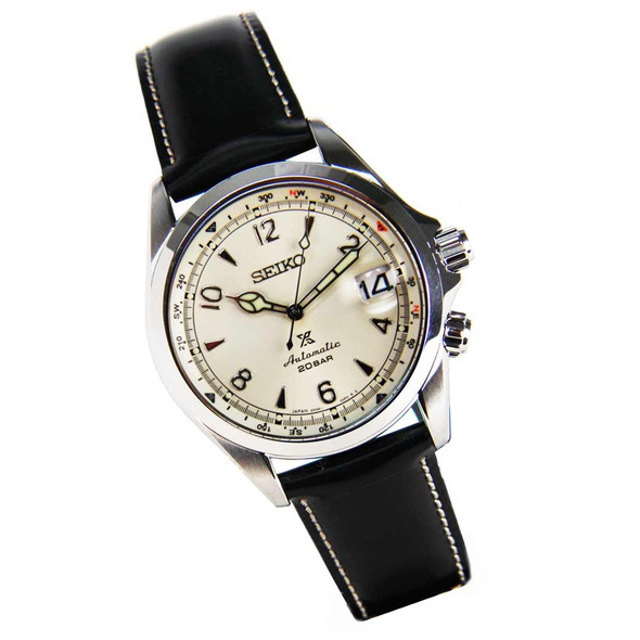 SBDC089 Seiko Aphinist Watch