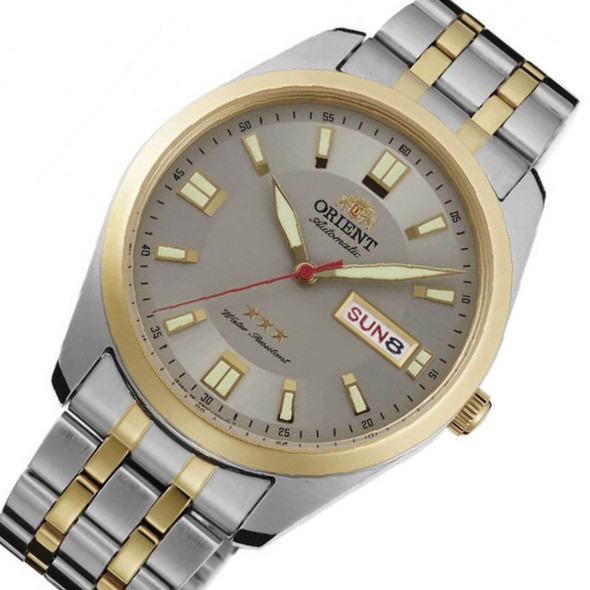 Orient RA-AB0027N Automatic Watch