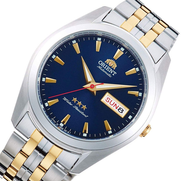 Orient RA-AB0029L Automatic Watch