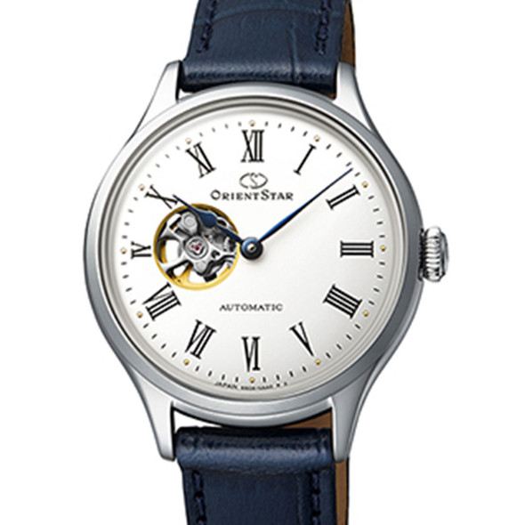 Orient RE-ND0005S Automatic Watch