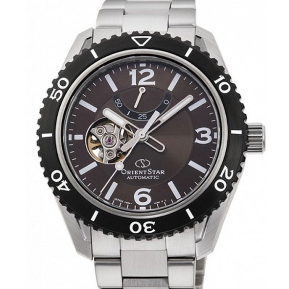 RE-AT0102Y Orient Japan Watch
