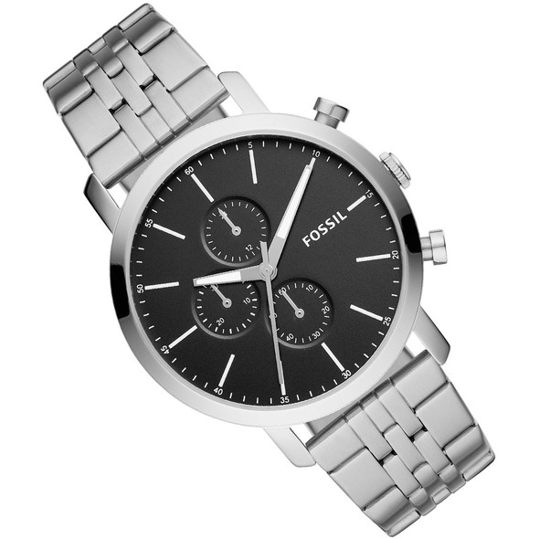 BQ2328IE Fossil Luther