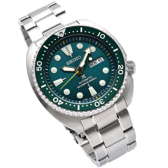 SBDY039 Seiko Prospex Watch