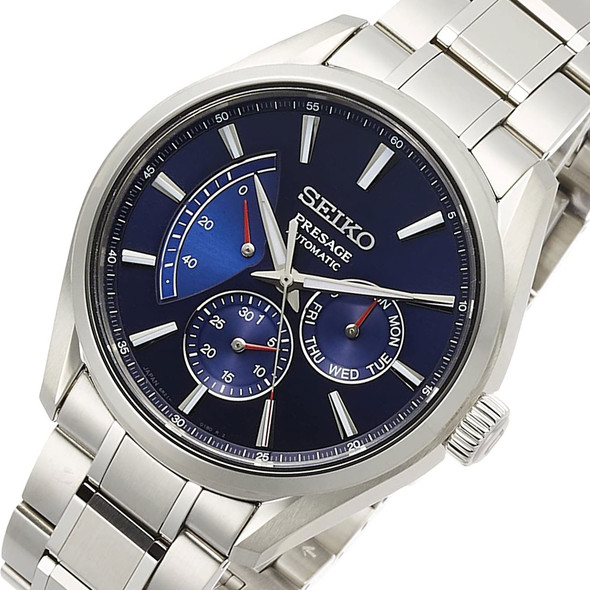 Seiko SARW037 Watch