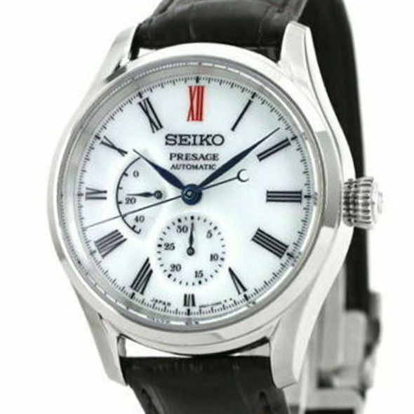 SARW049 Seiko Presage Watch