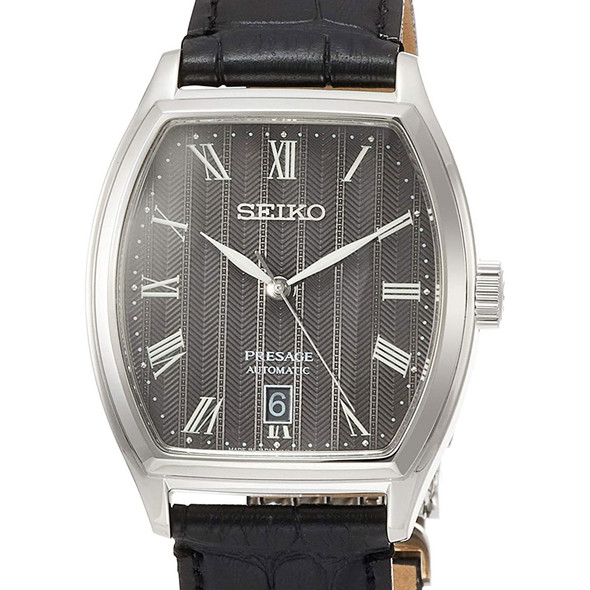 SARY113 Seiko Presage Watch