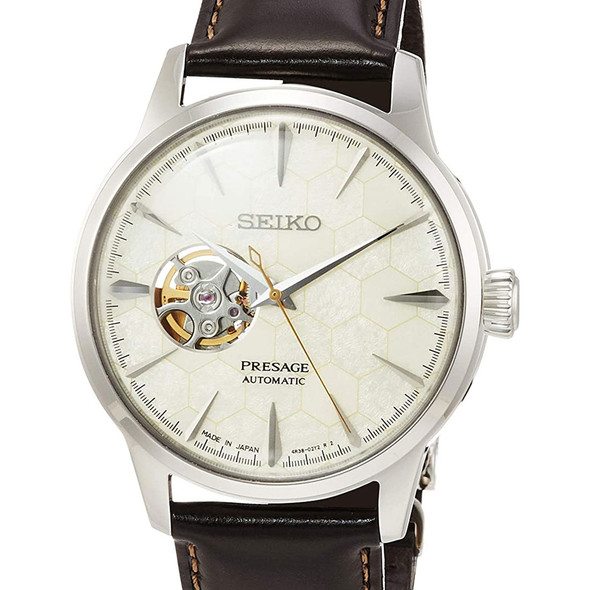 SARY159 Seiko Japan Watch