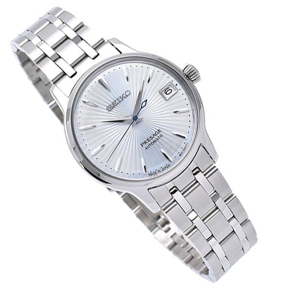 SRRY04 Seiko Presage Watch