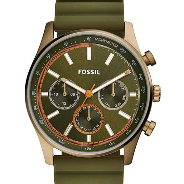 Fossil BQ2446 Watch