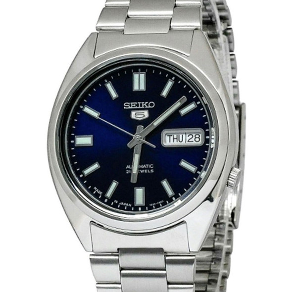 Seiko 5 SNXS77J Japan Watch