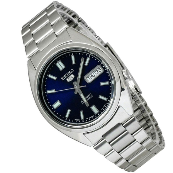 SNXS77J1 Seiko 5 Watch
