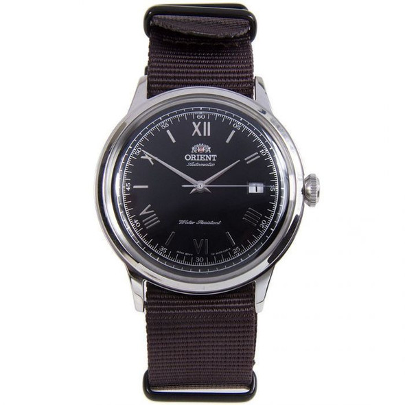 Orient Automatic Watch AC0000AB FAC0000AB0
