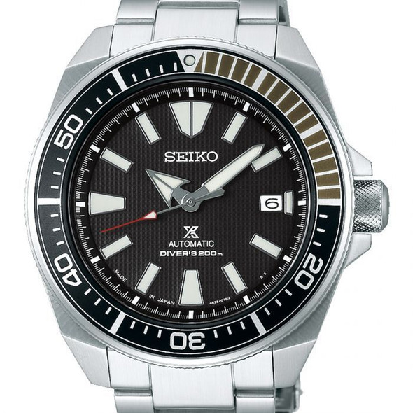SBDY009 Seiko Prospex Watch