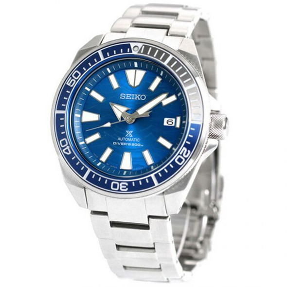 SBDY029 Seiko Prospex Watch
