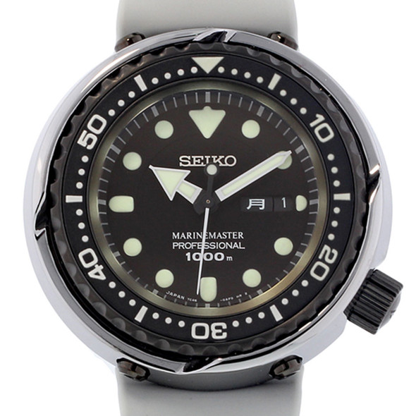 SBBN029 Seiko Professional 1000m Watch