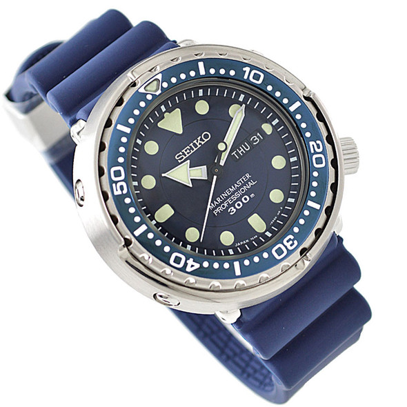SBBN037J1 Seiko Watch