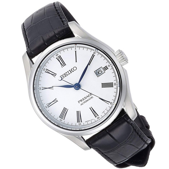 Seiko Presage Watch SPB047J
