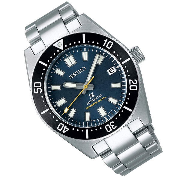 SBDC107 Seiko Prospex Automatic Watch