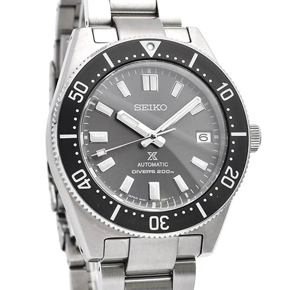 SBDC101 Seiko Prospex Automatic Watch