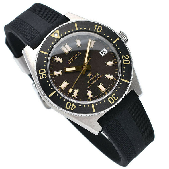 Seiko Divers 200m Watch SBDC105
