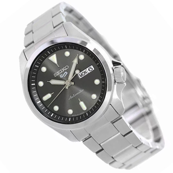 Seiko 5 Sports Watch SBSA041