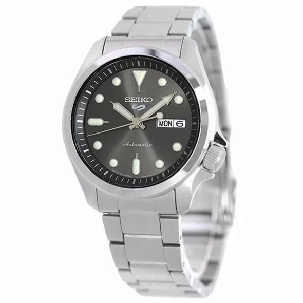 Seiko SBSA041 Automatic Watch
