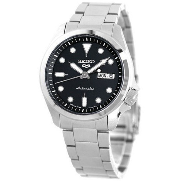 Seiko 5 Sports Watch SBSA045
