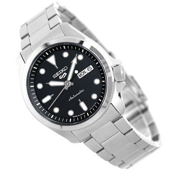 Seiko SBSA045 Automatic Watch