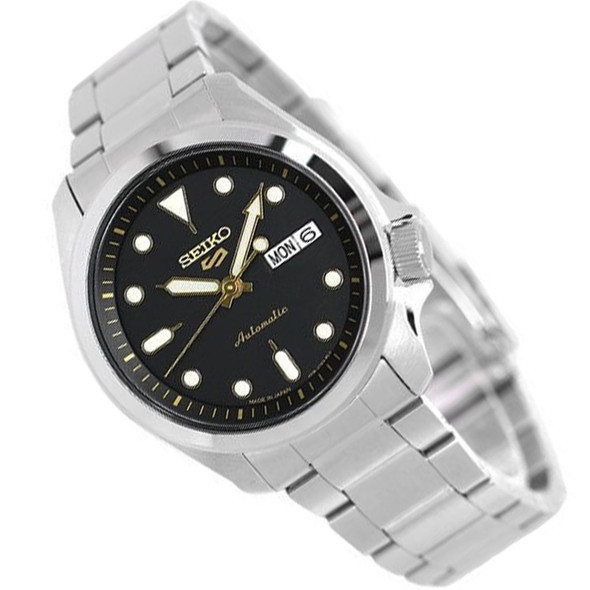 Seiko 5 Sports Watch SBSA047