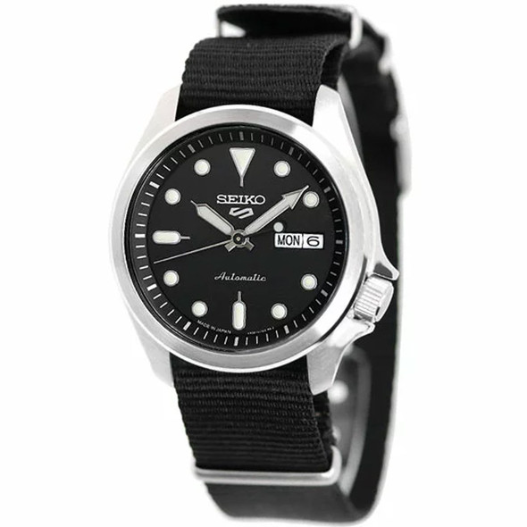 Seiko 5 Sports Watch SBSA057