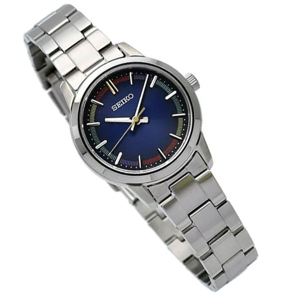 STPX079 Seiko Solar Watch