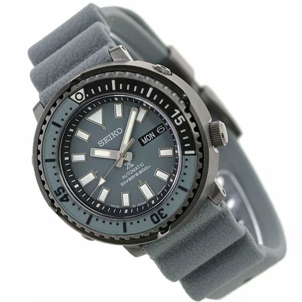 Seiko SBDY061 Divers 200m Watch