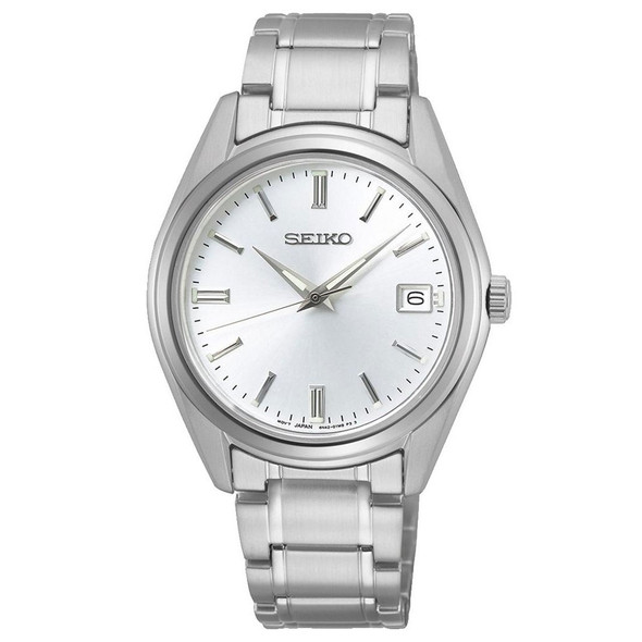 Seiko Ladies Watch SUR315P