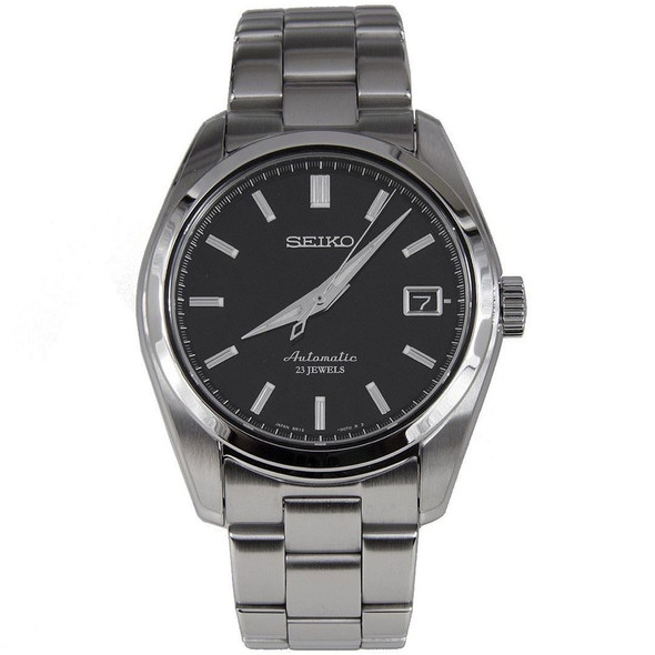 Seiko SZSB012 Automatic Watch