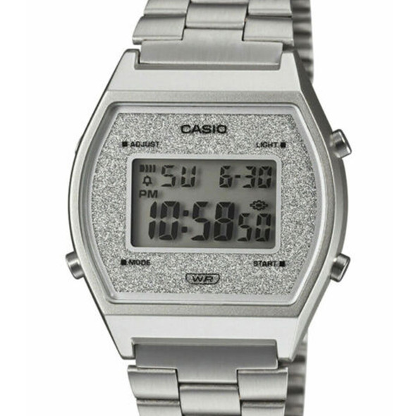 Casio Watch B640WDG-7D
