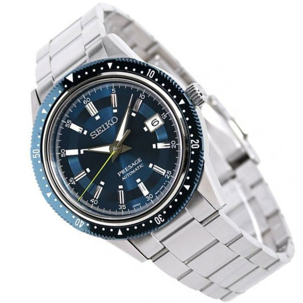 SARX081 Seiko Presage Watch