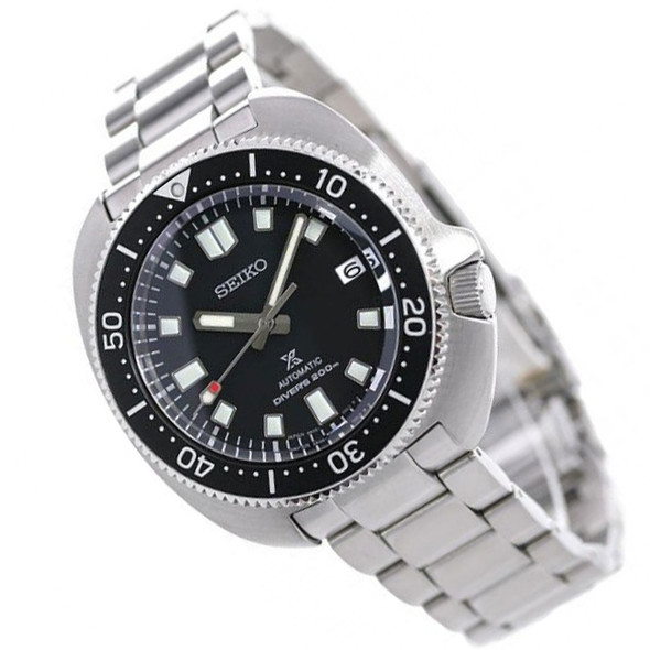 SPB151J1 Seiko Prospex Watch