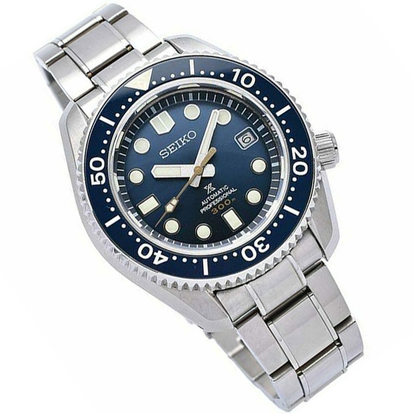 SLA023 Seiko Prospex Watch