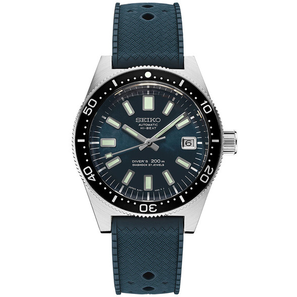 Seiko SLA037J Limited Edition Watch