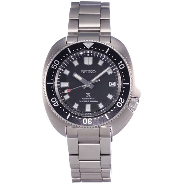 Seiko SPB151 Automatic Watch